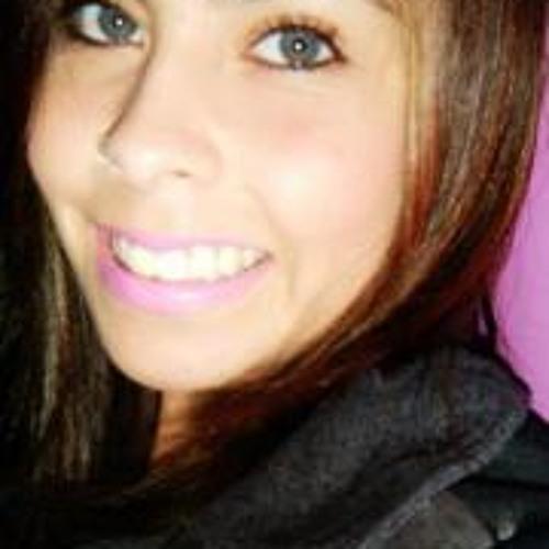 Luana de Morais's avatar