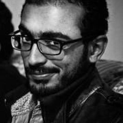 Ahmd Hsn's avatar