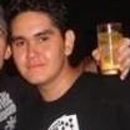 Thiago Viana Ferreira's avatar