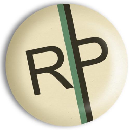 rockinpress2's avatar
