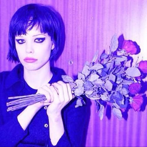yazzk soria's avatar