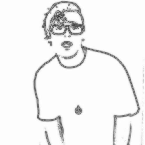dubZomb's avatar