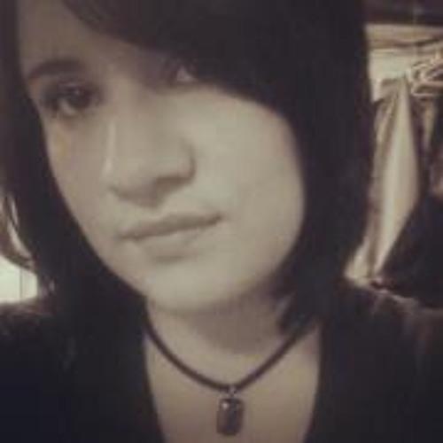 JubyJoy55's avatar