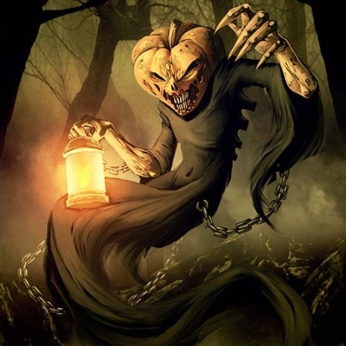 Creacher Horror EDM's avatar