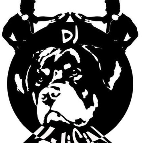 Dj KUISÍN's avatar