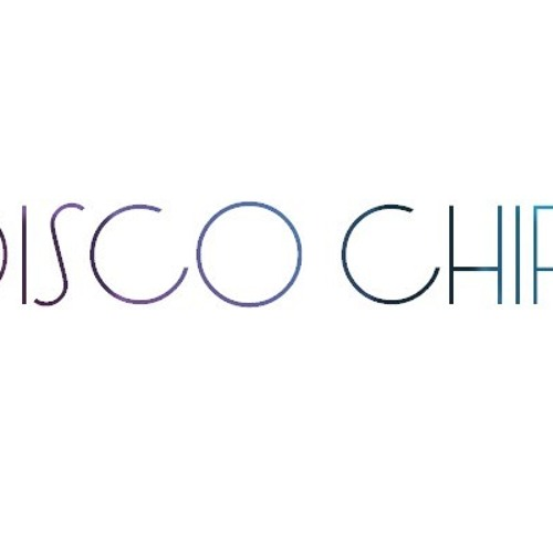 Disco Chip's avatar