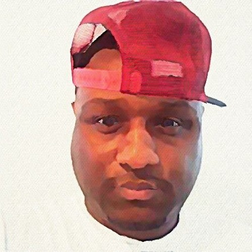 fatzips's avatar