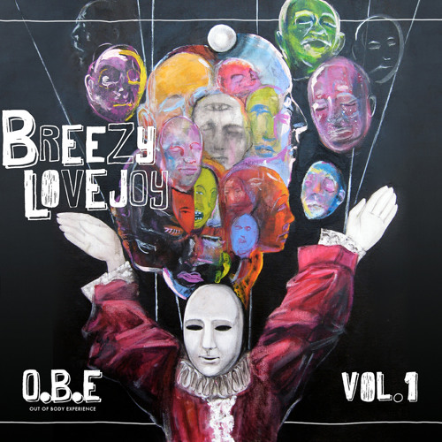 BreezyLoveJoy's avatar