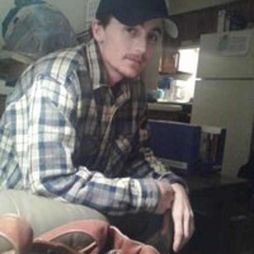 Warren Kifer's avatar
