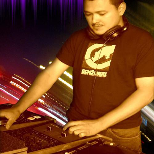 BIG BOY FT DJ FLACO - MIS OJOS LLORAN POR TI RMX