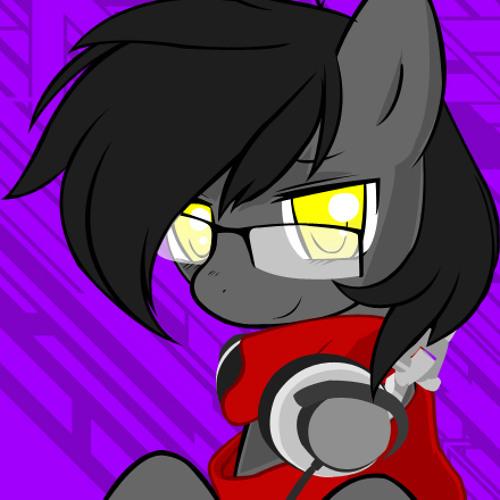 Acapellas Dude's avatar