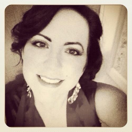 SarahSweets5's avatar
