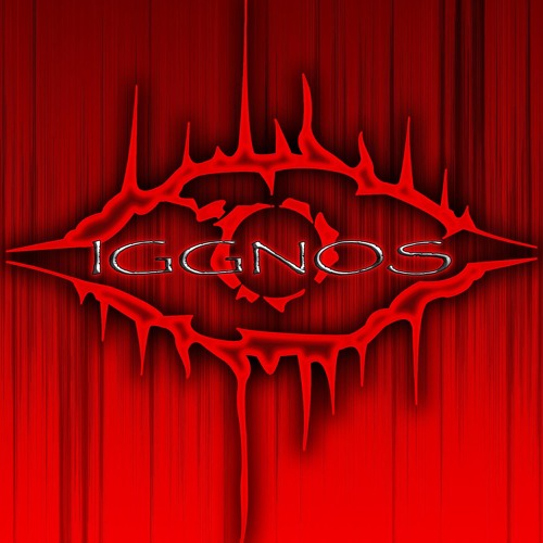 iggnos's avatar