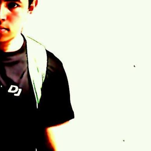 Alejo Morales's avatar