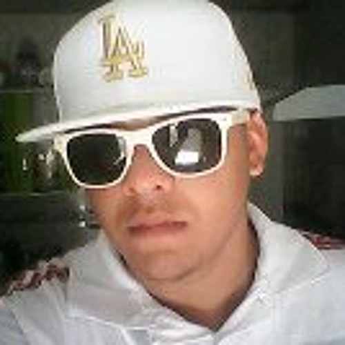 Carlinhos hgr's avatar