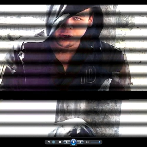 reydrogR&P's avatar