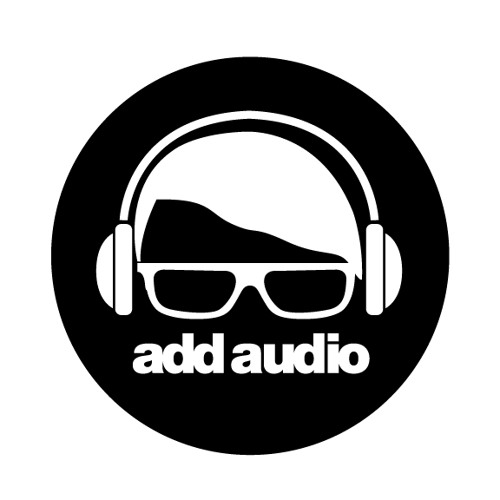 Add Audio's avatar
