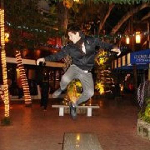Fano McFly's avatar