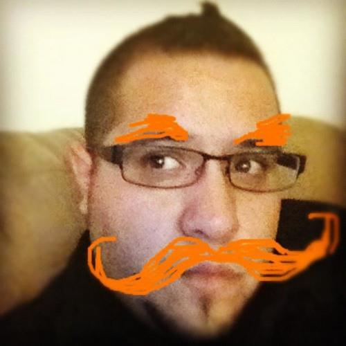 Christian Cortes 2's avatar