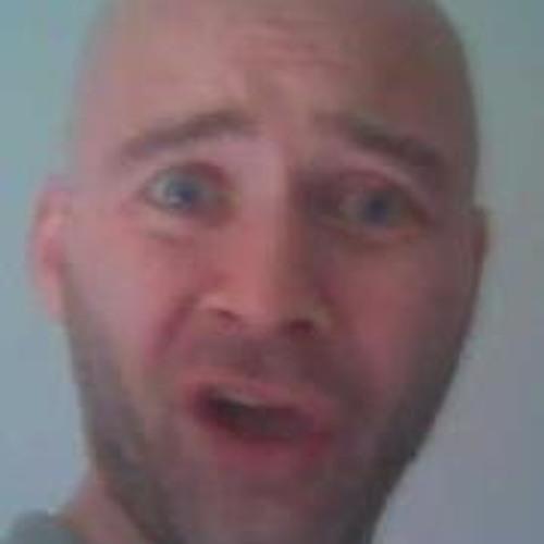 Bob Codey's avatar
