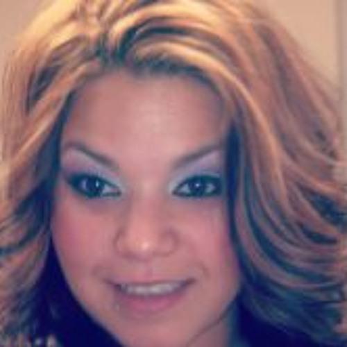 Linda Trevino Ortega's avatar