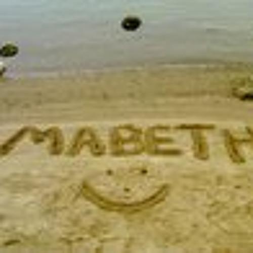 Mabeth R. Nix's avatar