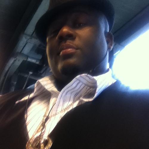 DRRILEY99's avatar