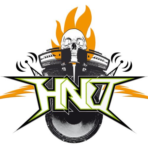 hndperu's avatar