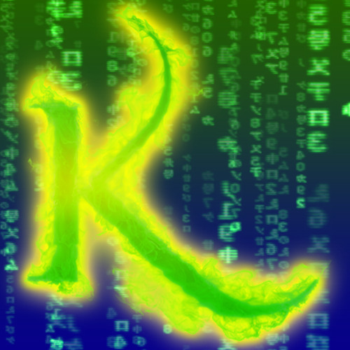 KarlThePro's avatar