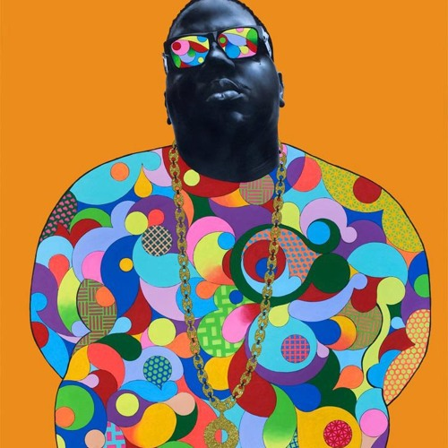 Dj Big Mac's avatar