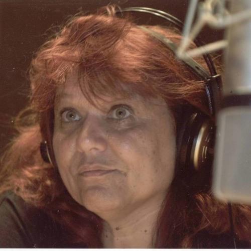 LilianaDaunes's avatar