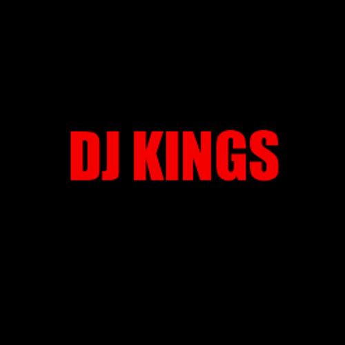 The Real DJ Kings's avatar