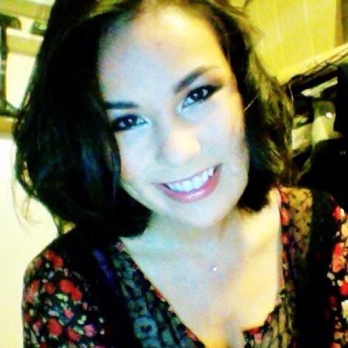 Jasmine Rose Azure's avatar
