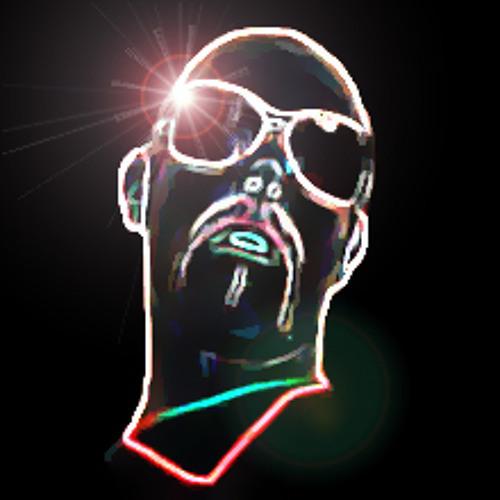 King Al's avatar