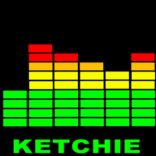 ketchell's avatar