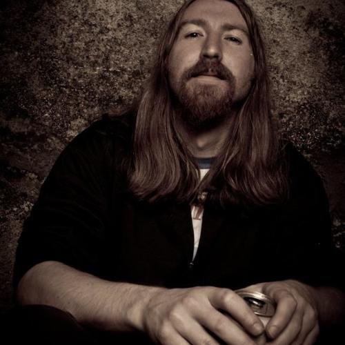 troubadour84's avatar