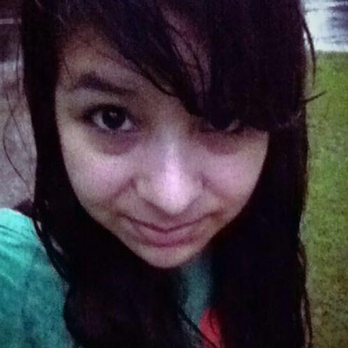 Naomi Montalvan n_n's avatar