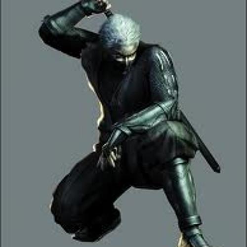 TheNinja-Nr.1's avatar