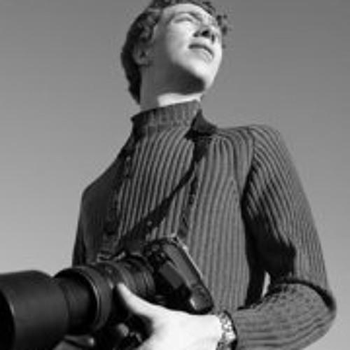 Bart Ducheyne's avatar
