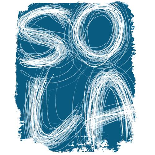 solaffm's avatar