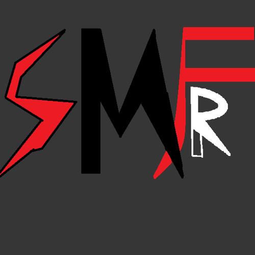 SMFR's avatar