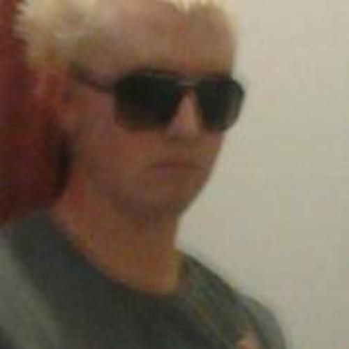 DJ CLINTO :)'s avatar