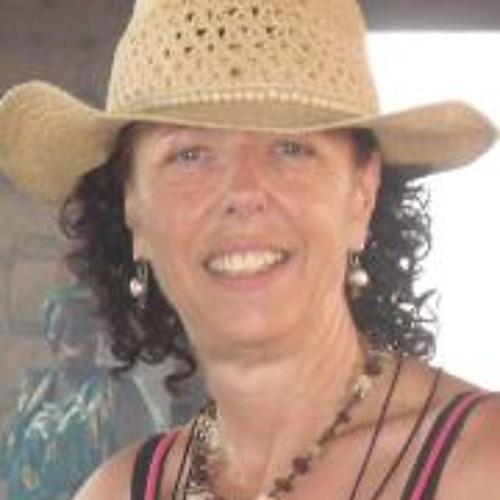 Adriana Verkerk's avatar