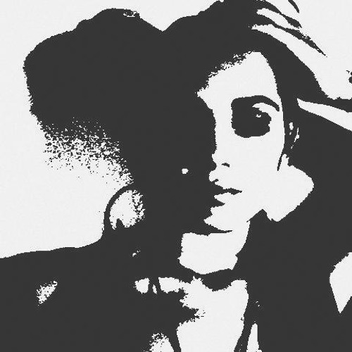melissa nøumena's avatar