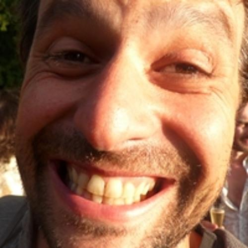 Sylvain Chemtob's avatar