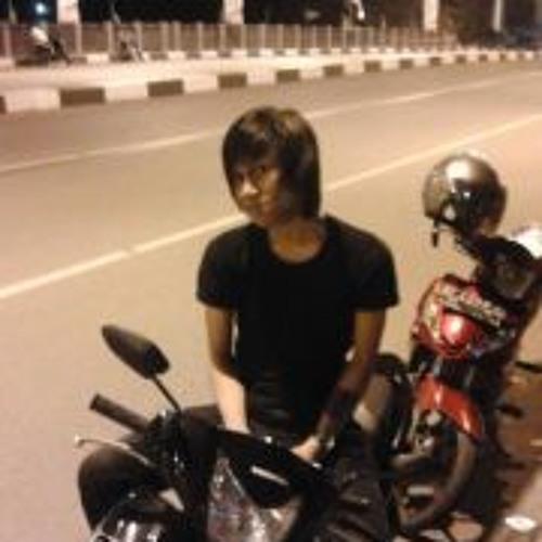 Agung Falevi's avatar