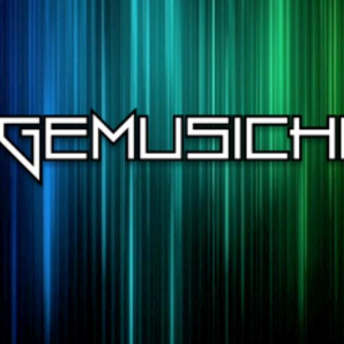 AGEMusicHQ's avatar