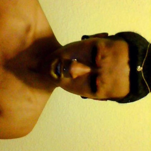 ajpineda's avatar