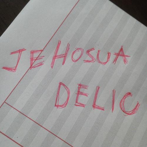 JehosuaDelic's avatar