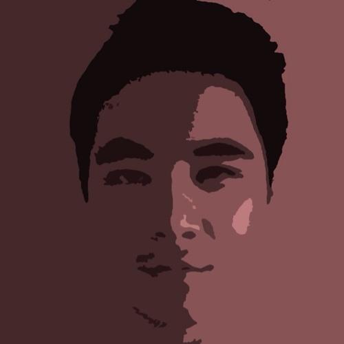 JapaneseAdobo's avatar